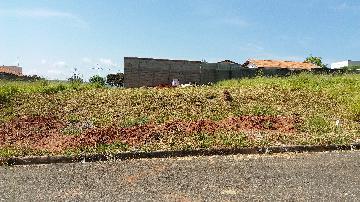 Alugar Terrenos / Padrão em São José do Rio Pardo. apenas R$ 115.000,00