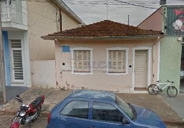 Alugar Casas / Padrão em São José do Rio Pardo. apenas R$ 270.000,00