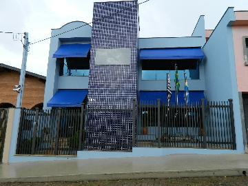 Sao Jose do Rio Pardo Vila Pereira Comercial Venda R$850.000,00  Area do terreno 300.00m2 Area construida 278.00m2