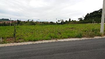 Alugar Terrenos / Condomínio Fechado em São José do Rio Pardo. apenas R$ 100.000,00