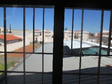Comprar Casas / Sobrado em São José do Rio Pardo R$ 1.200.000,00 - Foto 21