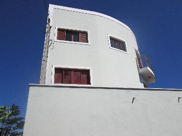 Sao Jose do Rio Pardo Jardim Santos Dumont Casa Venda R$1.200.000,00 4 Dormitorios 1 Vaga Area do terreno 351.00m2