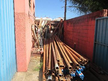 Comprar Casas / Sobrado em São José do Rio Pardo R$ 1.200.000,00 - Foto 6