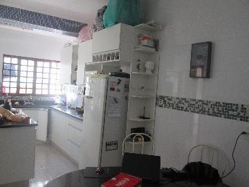 Comprar Casas / Sobrado em São José do Rio Pardo R$ 1.200.000,00 - Foto 2