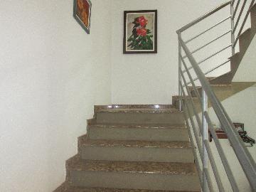 Comprar Casas / Sobrado em São José do Rio Pardo R$ 1.200.000,00 - Foto 8