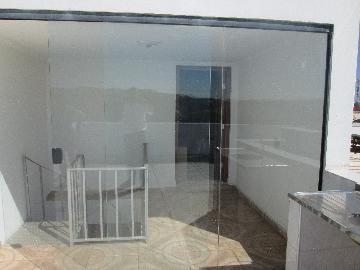 Comprar Casas / Sobrado em São José do Rio Pardo R$ 1.200.000,00 - Foto 23