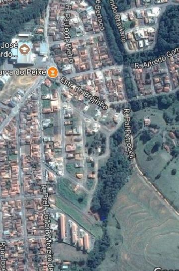 Alugar Terrenos / Padrão em São José do Rio Pardo. apenas R$ 105.000,00