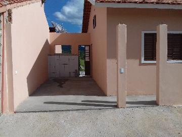Alugar Casas / Padrão em Tapiratiba. apenas R$ 180.000,00