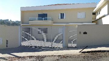 Alugar Apartamentos / Padrão em São José do Rio Pardo. apenas R$ 250.000,00