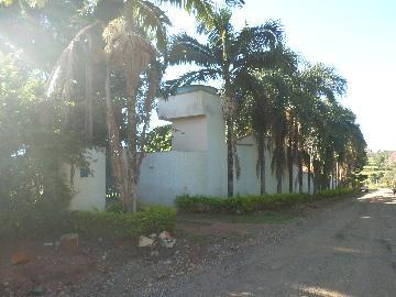 Alugar Rurais / Chácaras em São José do Rio Pardo. apenas R$ 2.500,00
