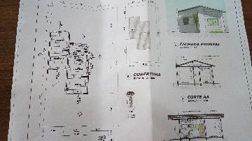 Alugar Terrenos / Padrão em São José do Rio Pardo. apenas R$ 135.000,00