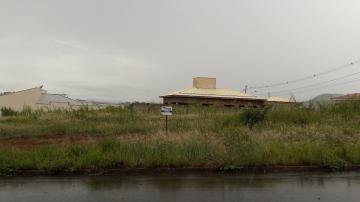 Alugar Terrenos / Padrão em São José do Rio Pardo. apenas R$ 110.000,00