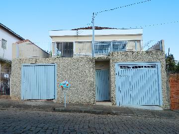 Alugar Casas / Padrão em São José do Rio Pardo. apenas R$ 315.000,00