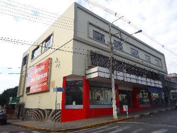 Sao Jose do Rio Pardo Centro Comercial Locacao R$ 8.000,00  Area do terreno 0.01m2