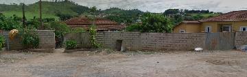 Alugar Rurais / Chácaras em São José do Rio Pardo. apenas R$ 380.000,00