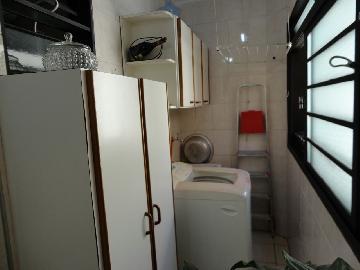 Comprar Apartamentos / Padrão em Ribeirão Preto R$ 330.000,00 - Foto 14
