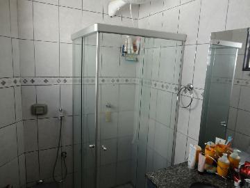 Comprar Apartamentos / Padrão em Ribeirão Preto R$ 330.000,00 - Foto 11