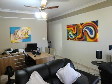 Comprar Apartamentos / Padrão em Ribeirão Preto R$ 330.000,00 - Foto 8