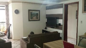 Comprar Apartamentos / Padrão em Ribeirão Preto R$ 330.000,00 - Foto 3