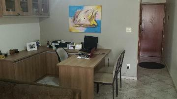 Comprar Apartamentos / Padrão em Ribeirão Preto R$ 330.000,00 - Foto 2