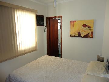 Comprar Apartamentos / Padrão em Ribeirão Preto R$ 330.000,00 - Foto 15