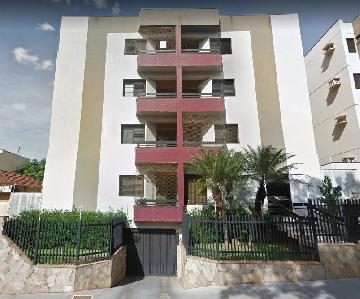 Alugar Apartamentos / Padrão em Ribeirão Preto. apenas R$ 330.000,00