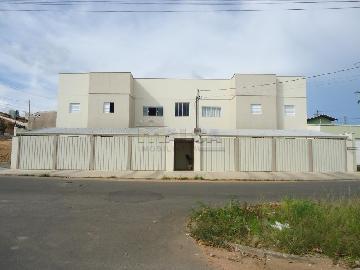 Apartamentos / Padrão em São José do Rio Pardo , Comprar por R$200.000,00