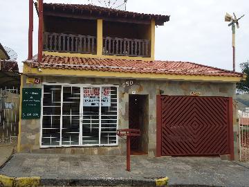 Alugar Comerciais / Salas em São José do Rio Pardo. apenas R$ 850,00