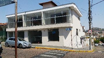 Sao Jose do Rio Pardo Centro Casa Venda R$2.200.000,00 3 Dormitorios 3 Vagas Area do terreno 280.00m2 Area construida 560.00m2