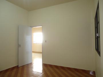 Alugar Casas / Padrão em São José do Rio Pardo R$ 2.000,00 - Foto 27