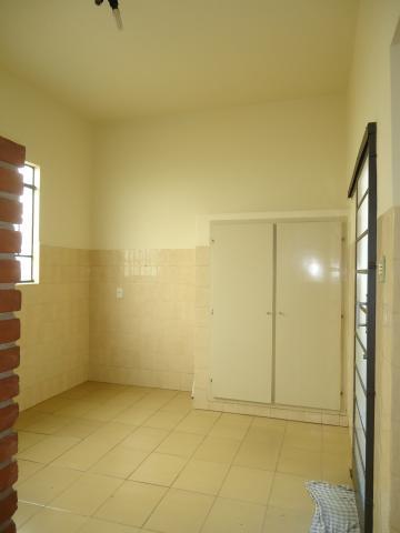 Alugar Casas / Padrão em São José do Rio Pardo R$ 2.000,00 - Foto 29