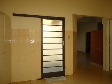 Alugar Casas / Padrão em São José do Rio Pardo R$ 2.000,00 - Foto 30