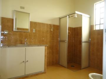 Alugar Casas / Padrão em São José do Rio Pardo R$ 2.000,00 - Foto 33