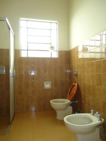 Alugar Casas / Padrão em São José do Rio Pardo R$ 2.000,00 - Foto 34