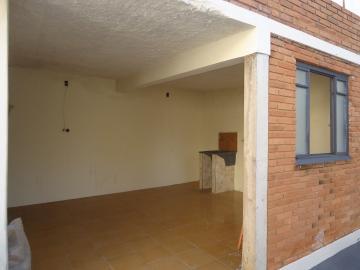Alugar Casas / Padrão em São José do Rio Pardo R$ 2.000,00 - Foto 39