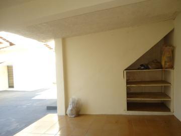 Alugar Casas / Padrão em São José do Rio Pardo R$ 2.000,00 - Foto 41