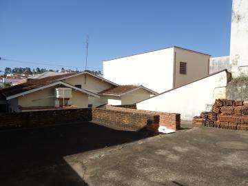 Alugar Casas / Padrão em São José do Rio Pardo R$ 2.000,00 - Foto 55