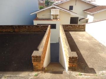 Alugar Casas / Padrão em São José do Rio Pardo R$ 2.000,00 - Foto 56