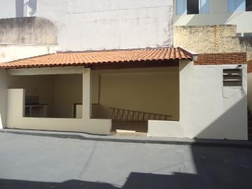 Alugar Casas / Padrão em São José do Rio Pardo R$ 2.000,00 - Foto 45