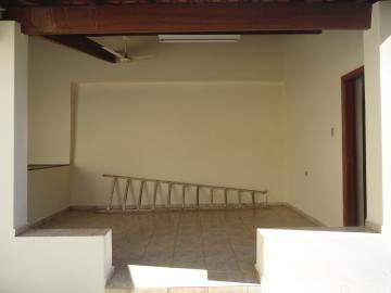 Alugar Casas / Padrão em São José do Rio Pardo R$ 2.000,00 - Foto 46