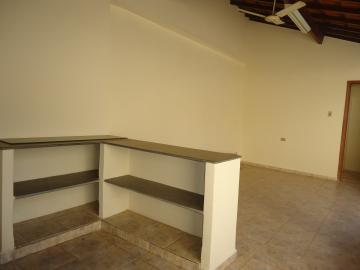 Alugar Casas / Padrão em São José do Rio Pardo R$ 2.000,00 - Foto 49