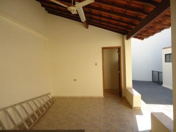 Alugar Casas / Padrão em São José do Rio Pardo R$ 2.000,00 - Foto 50