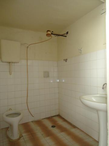 Alugar Casas / Padrão em São José do Rio Pardo R$ 2.000,00 - Foto 51