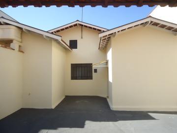 Alugar Casas / Padrão em São José do Rio Pardo R$ 2.000,00 - Foto 52