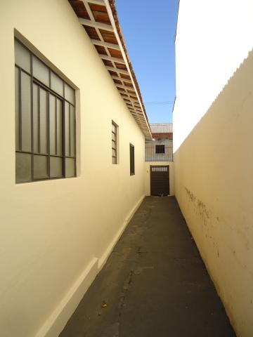 Alugar Casas / Padrão em São José do Rio Pardo R$ 2.000,00 - Foto 43