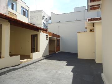 Alugar Casas / Padrão em São José do Rio Pardo R$ 2.000,00 - Foto 44
