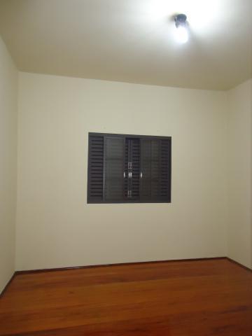 Alugar Casas / Padrão em São José do Rio Pardo R$ 2.000,00 - Foto 10