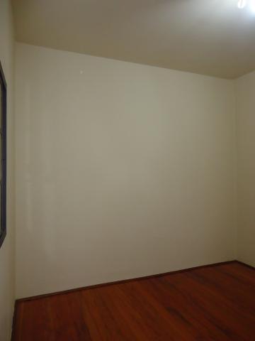 Alugar Casas / Padrão em São José do Rio Pardo R$ 2.000,00 - Foto 11