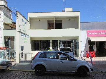 Sao Jose do Rio Pardo Centro Casa Venda R$1.600.000,00 4 Dormitorios 4 Vagas Area do terreno 260.00m2