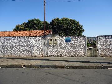 Sao Jose do Rio Pardo Centro Casa Locacao R$ 550,00 1 Dormitorio  Area do terreno 0.01m2 Area construida 0.01m2